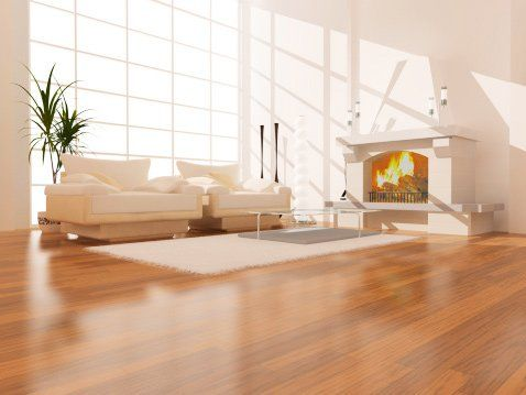 Residential And Commercial Hardwood Flooring South Portland Me