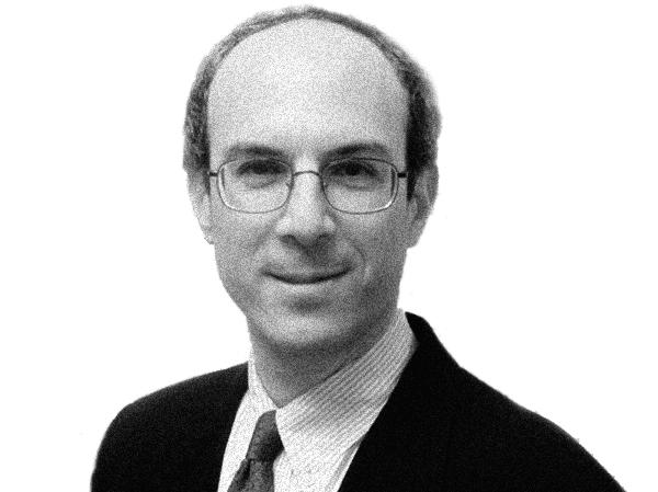 Dr. Steve Wechsler