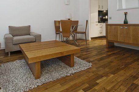 Flooring Experts Wyldwood Flooring