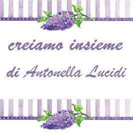CREIAMO INSIEME-logo