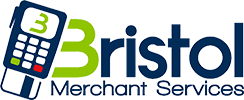 Bristol Merchant Services Ltd  logo