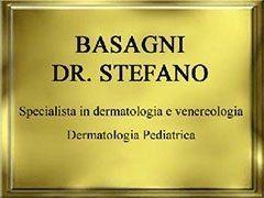 Basagni dr. Stefano