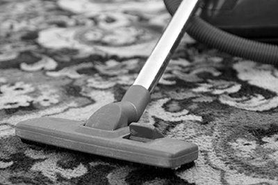 Carpet Cleaning Buffalo, NY