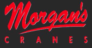 Morgan's Cranes FAQ | Adelaide
