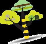 Static Tree