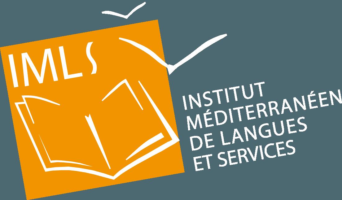 Logo IMLS
