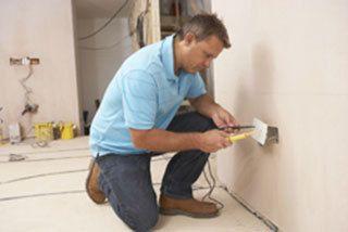 Home Improvement Contractor Bryan, TX
