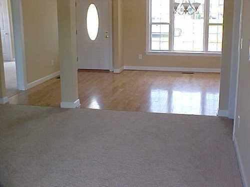 Hardwood Flooring Kenansville Nc