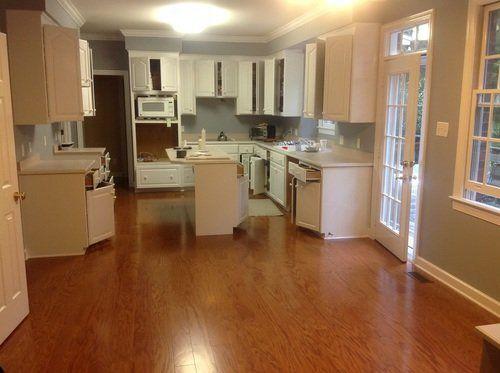Hardwood Flooring Kinston Nc