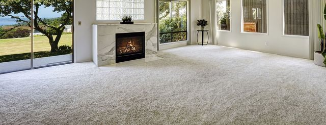 Carpet Flooring Kenansville Nc