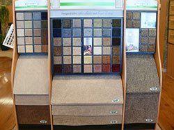 Carpet Flooring Kenansville, NC