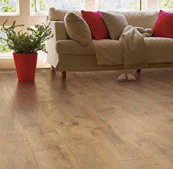 Hardwood Flooring Kinston, NC