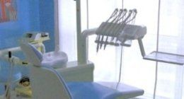 gnatologia clinica