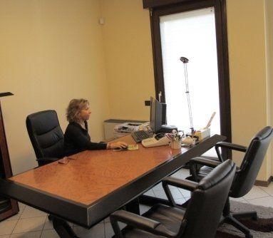 assistenza legale, organizzazione assemblee condominiali, assemblee ordinarie