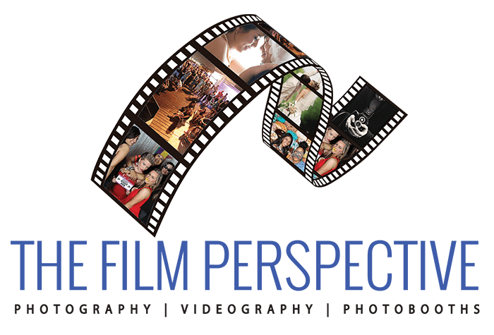 Wedding services | Video packages | The Film Perspective