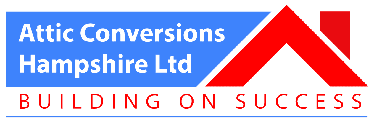 Attic Conversions Hampshire Ltd Company Logo