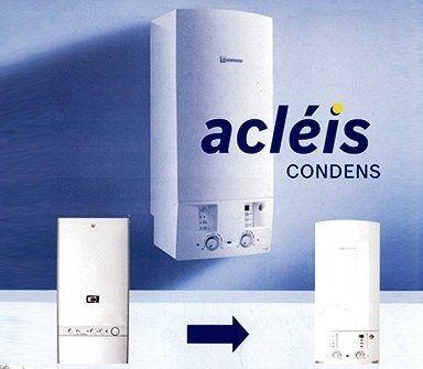 caldaie, impianti di riscaldamento, manutenzione impianti di riscaldamento
