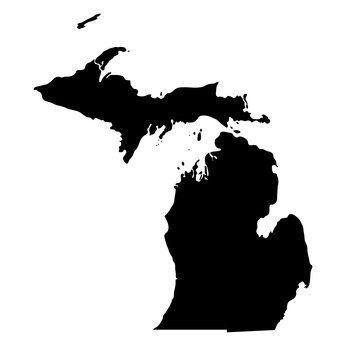 Michigan No Fault Law | Logeman, Iafrate & Logeman, P C