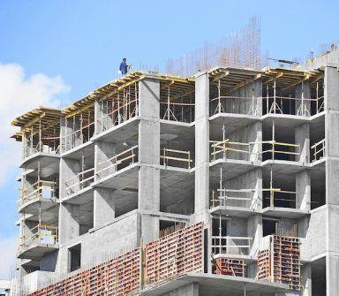 ingegneria edile, direzione lavori edili, analisi strutturali