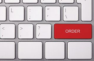 Order Online Pizza Near UB