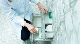specialità medicinali, preparazioni galeniche, autoanalisi