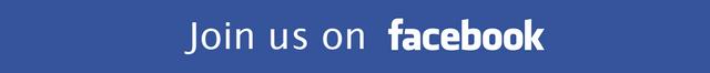 Facebook Logo.