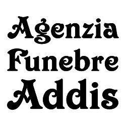 agenzia funebre Addis logo