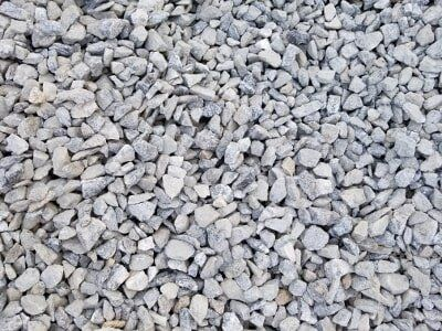 #6 Granite - Landscape Materials Columbus, GA Flatrock Sand & Gravel