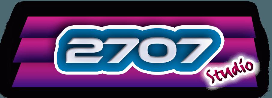 2707 Studio