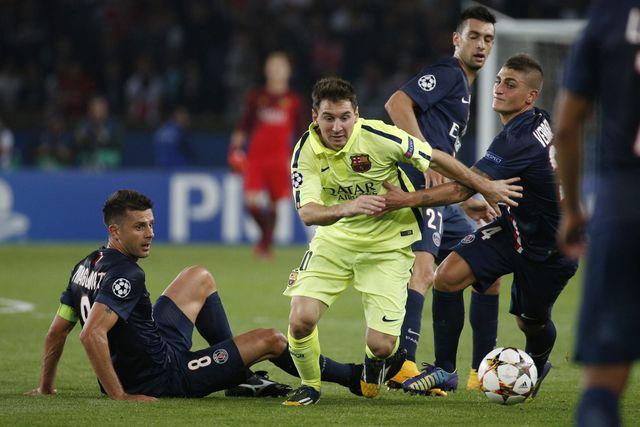 Atlético-Real Madrid: solo uno puede quedar vivo