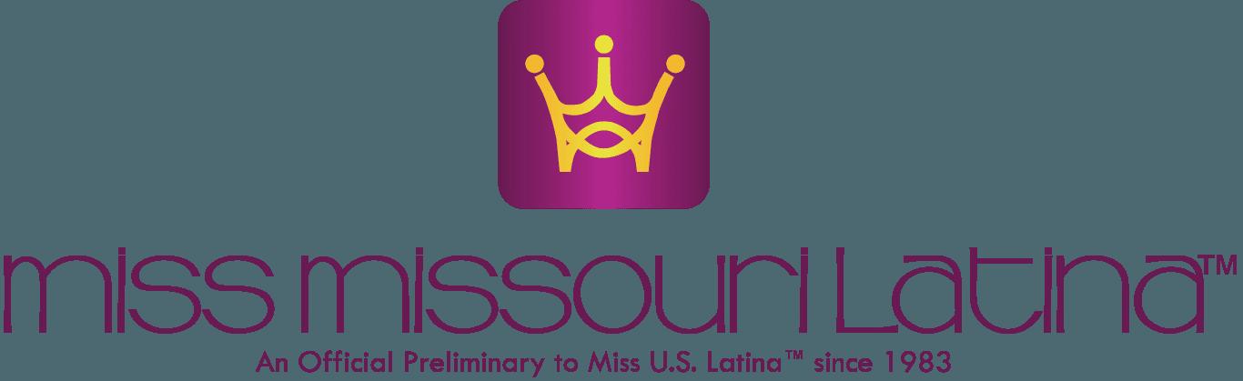 Miss Missouri latina