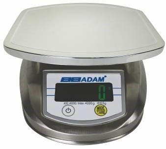 astro compact scales