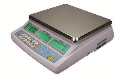 cbd bench dual counting scales
