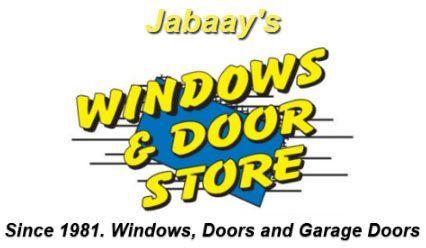 Windows, Doors, Garage Doors | South Suburbs U0026 NW Indiana