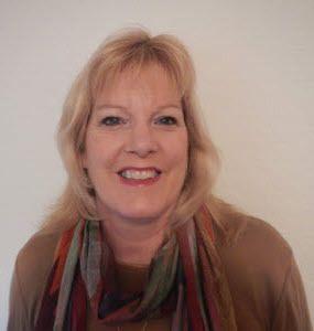 Sheila Kreifels, LMFT, Silicon Valley Couples & Individual Therapist