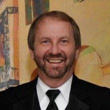 H  John Visser, DPM | Podiatrist in Missouri