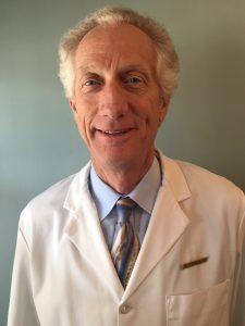 Christian J  Wunderlich, DPM | Podiatrist in Missouri