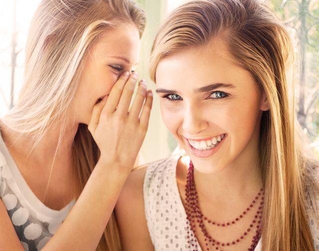 Cetraben Emoolient Cream for Dry Skin should not be a secret.