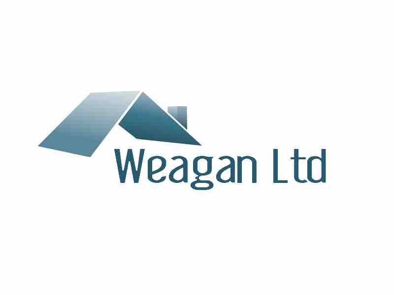 Weagan Ltd logo