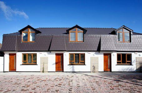 roof tiles for home