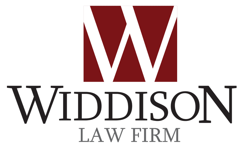 Widdison Law Firm, Widdison Law Sioux City