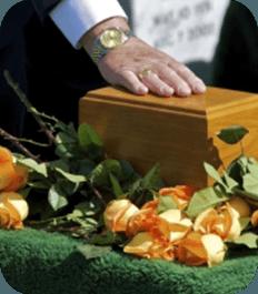 cremazione salma