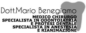 dott. mario Benegiamo - Lecce - Galatina