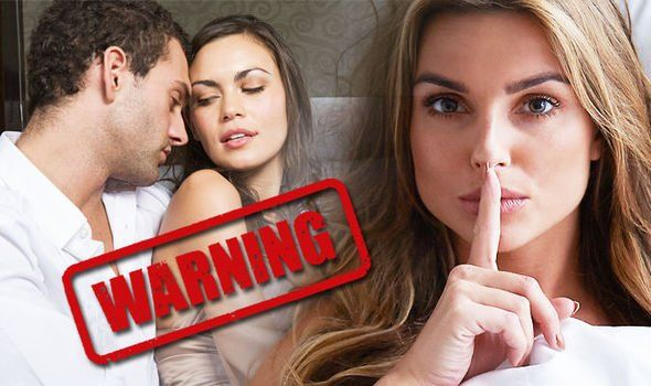 private investigator cheating spouse uk