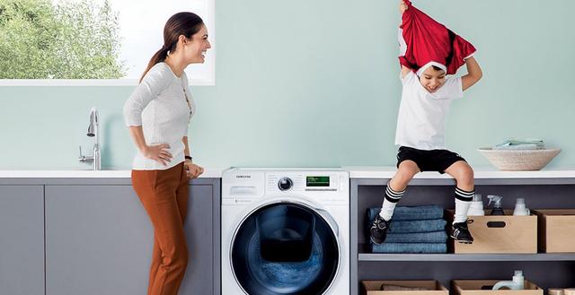 Dryer and Washing Machine Repairs in Glen Eira area | Same
