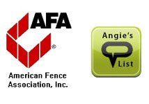 Fence Company Westport Ct Stamford Ct Amp New Canaan Ct