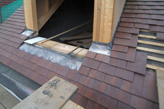 Roofing Company Albany Roofing Coventry
