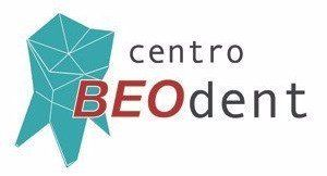 Studio Dentistico Beodent logo