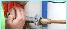 manutenzione scaldabagno