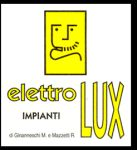 ElettroLux impianti a Montepulciano